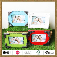 home picture frame photo