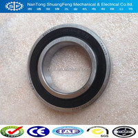 chinese motorcycle sale bearing NSK Ball Bearings R16 2RS