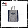 Good quality fast delivery assessed supplier canvas tote bag normal size assessed supplier cotton canvas bag