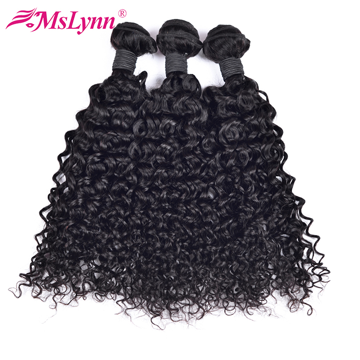 Wolesale price 7A grade short hair weave for black women