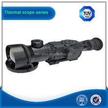MH1-75-6 infrared scope for sale, Night Vision Thermal Scope,Infrared Night Vision Scope