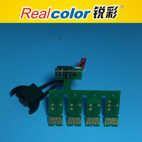 220 New arrival ciss combo chip for wf-2630 wf-2650 wf-2660