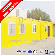 container units houses for sale