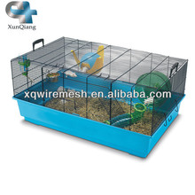 rats and mice cage/rat mouse trap cage