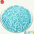 Compound granule plant NPK 15 15 15 16-16-16 fertilizer