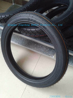China high quality China Motorcycle Tyre 250-17 275-17