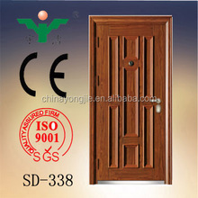 High quality new design metal door jamb