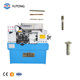 Hot sale!! thread rolling machine used sewing thread winding machine for sale