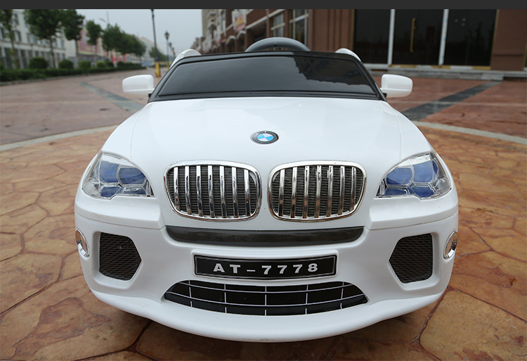 List Manufacturers Of Kids Car Suppliers Buy Kids Car Suppliers