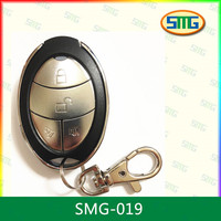 433Mhz Universal Wireless Car/Garage Door opener remote control