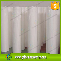 Factory Agricultural PP Spunbond Nonwoven Fabric for Sale/Cheap Price Agriculture PP Nonwoven Fabric