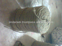 supplier of jute rope