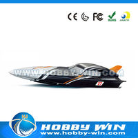 2013 New Arrival rigid hull inflatable boat imex radio control boats