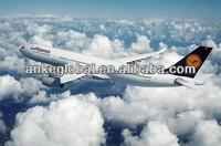 Discount alibaba express/air shipping rates from Guangzhou to Gaborone GBE Botswana---Monica
