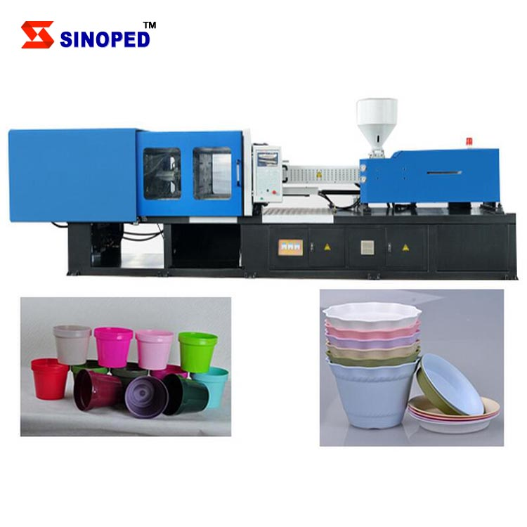 SNK-328 Automatic High Quality Plastic Injection Moulding Machine Price