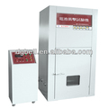 Competitive price Battery Safety Tester Bettery impact testing machine