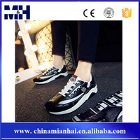 HOT SALE MEN WHOLESALE MANUFACTURER CUSTOM SNEAKER