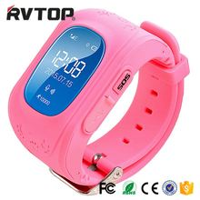 Fashion kidizoom smart watch jav watch phone 2018 kids watch