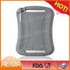 RENJIA silicone cover cases for android tablet shockproof case for tablet 8 inch tablet covers