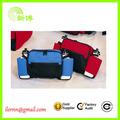 lovers running waist bags with bottle holder