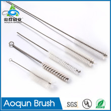Basic laboratory brush kit contains a variety of high quality laboratory Brushes