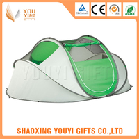 good quality outdoor canopy adult bed tent