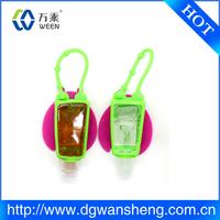 Buy Antibacterial cute hand sanitizer holders in China on Alibaba.com