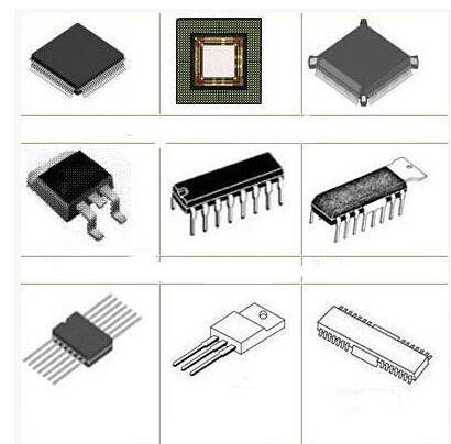 electronics component NJM2706VE1 audio processor IC chip