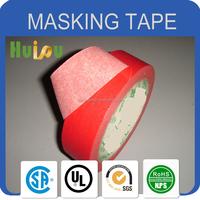 masking tape, painting masking tape, Acid-Free Custom Colored Washi Masking Tape For Scrapbooking