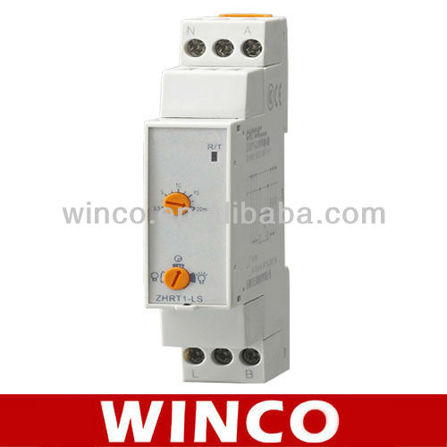 GTH-40 Relay electric relay switch voltage monitoring relay
