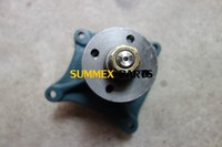 4D31 Water Pump for 4D31 Engine, Summex Excavator Parts