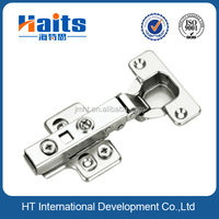 Small Under-counters cabinet hinge