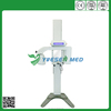 low price high frequency panoramic x ray dental equipment sale