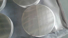 deep drawing aluminium circle made in china