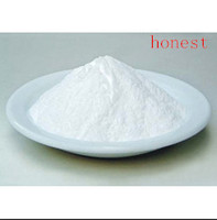 Pharmaceutical research chemical carboxymethyl cellulose