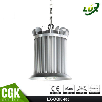 led high bay light outdoor 400w