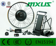 European 1000w BBSHD mid drive motor kits/bafang electric bicycle parts/8 fun e-bike kit for building