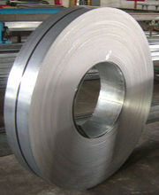 Slitted steel coils , coils cut to length , steel sheets supplier in uae , libya, jordan
