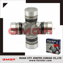 GUT-12,TT-112,04371-30011,UJ210,26.00*53.35 GMGR UNIVERSAL JOINT GUT-12