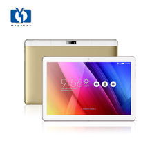 custom very cheap product china top ten selling products manufacturing company 10.1 tablet gaming laptops pc wholesalers