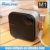 China Factory M1 Wireless Wood Speaker, Blue-tooth Bass Speaker for Cell Phones Pad And PC
