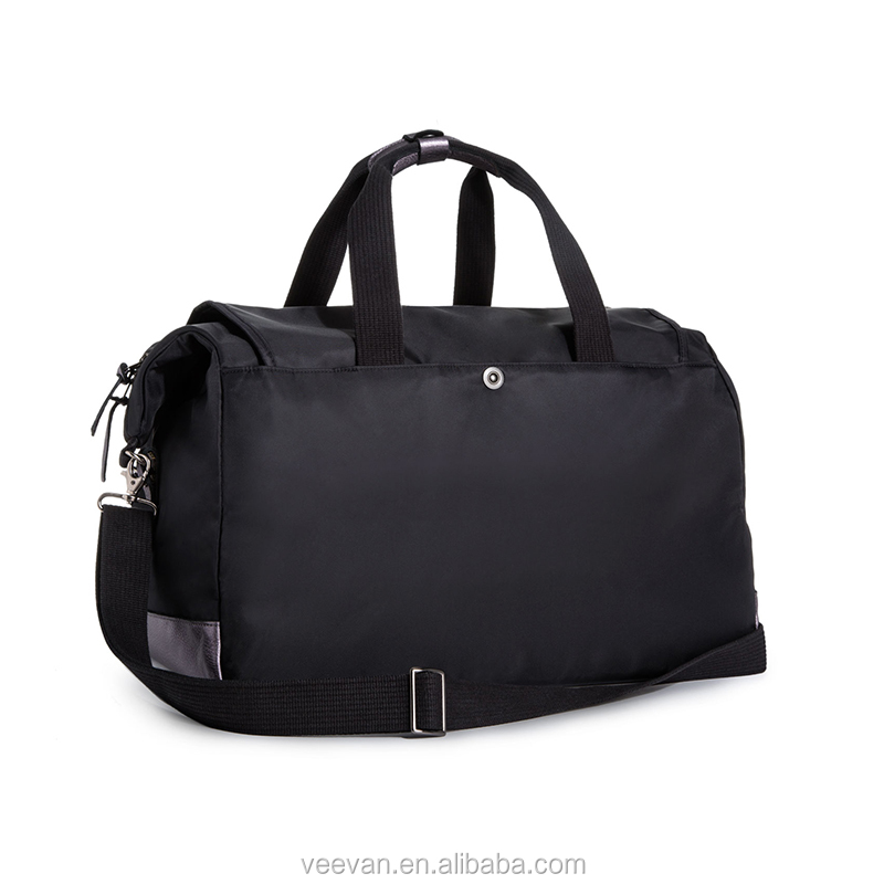 Best Selling fasion Practical Durable Travelling Bag/travel Bag