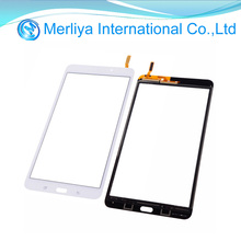 Touch Screen Digitizer Glass Tablet PC For Samsung Galaxy Tab 4