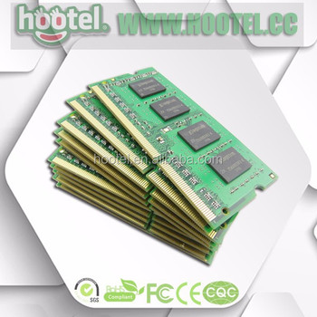 DDR3 2gb 1066mhz ram price in China to all the motherboard ddr ram moudule