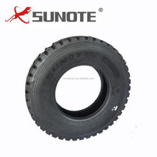 hot sale wholesale semi truck tires 22.5 11r22.5 american companies looking for distributors
