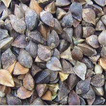 Qiao mai Agriculture grain Bulk Packaging buckwheat
