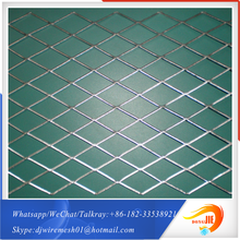 auto air filters outer wire mesh good value stainless steel wire mesh