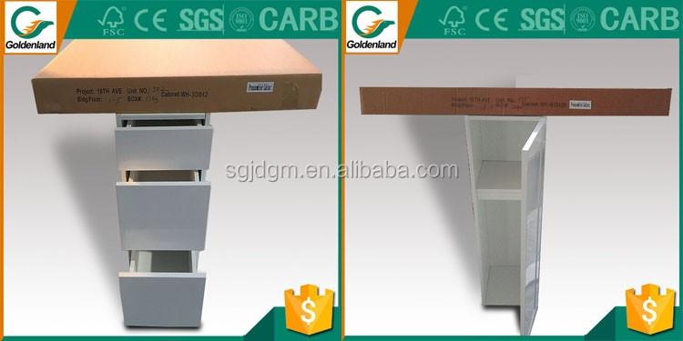 Ok kitchen furniture standard size pkc 086 buy ok for Ok furniture kitchen units