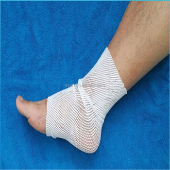 ESUN Moldable Medical Splint Orthopedic Splint