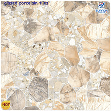 gres antique porcellanato floor tiles, sandstone glazed marble residential ceramic porcelain tiles